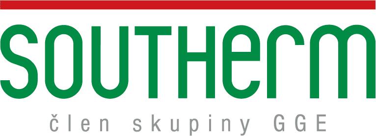 Southerm - člen skupiny GGE